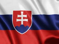 http://aktualne.centrum.cz/ekonomika/svetova-ekonomika/clanek.phtml?id=41695