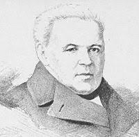 http://cs.wikipedia.org/wiki/V%C3%A1clav_Kliment_Klicpera