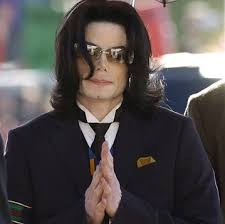 http://www.hiphoprx.com/category/people-us/michael-jackson/