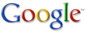 Google, tipy a triky pro vyhledávání