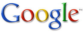 Ten Google taky zaindexuje každou ...