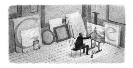 图片URL: https://www.google.cz/logos/doodles/2013/max_vabinsks ...: www.kankanews.com/ICkengine/archives/47251.shtml